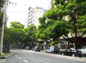 Conjunto de Salas, 1 Vaga para alugar em Av.prudente de Morais, Cidade Jardim, Belo Horizonte, MG valor de R$ 1.000,00 no Lugar Certo