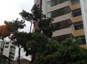 Apartamento, 4 Quartos, 1 Vaga, 1 Suite em Graças, Recife, PE valor de R$ 590.000,00 no Lugar Certo