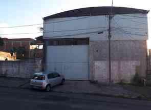 Galpão em Rua da Liberdade, Praia de Carapebus, Serra, ES valor de R$ 500.000,00 no Lugar Certo