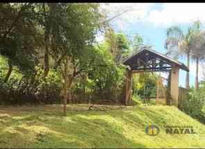 Rural em Zona Rural, Londrina, PR valor de R$ 1.200.000,00 no Lugar Certo