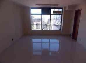 Sala para alugar em Taguatinga Centro, Taguatinga, DF valor de R$ 1.000,00 no Lugar Certo