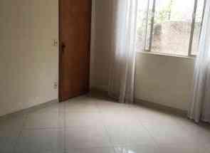 Apart Hotel, 3 Quartos, 1 Vaga, 1 Suite em Havaí, Belo Horizonte, MG valor de R$ 260.000,00 no Lugar Certo