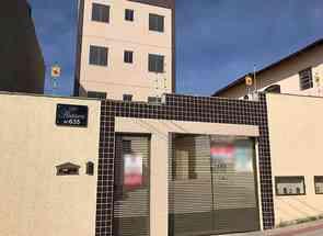 Apartamento, 2 Quartos, 1 Vaga em Parque Leblon, Belo Horizonte, MG valor de R$ 185.000,00 no Lugar Certo