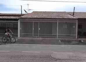 Casa, 3 Quartos, 2 Vagas, 1 Suite para alugar em Qe 26 Conjunto R, Guará II, Guará, DF valor de R$ 2.700,00 no Lugar Certo