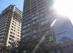 Apartamento, 3 Quartos, 3 Vagas, 3 Suites em Setor Marista, Goiânia, GO valor de R$ 1.600.000,00 no Lugar Certo