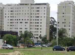 Apartamento, 2 Quartos, 1 Vaga em Quadra 101 Praça Tie Aguas Claras Norte, Norte, Águas Claras, DF valor de R$ 224.000,00 no Lugar Certo