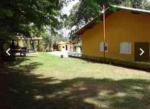 Casa em Condomínio, 3 Quartos, 4 Vagas, 1 Suite em Condomínio Recanto da Serra, Brumadinho, MG valor de R$ 450.000,00 no Lugar Certo