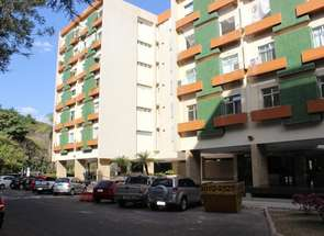 Apartamento, 4 Quartos, 1 Vaga, 1 Suite em Asa Sul, Brasília/Plano Piloto, DF valor de R$ 2.450.000,00 no Lugar Certo