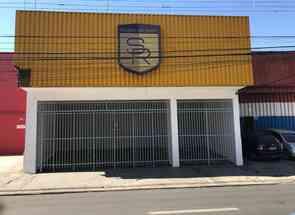 Loja, 4 Vagas para alugar em Avenida Dom Pedro II, Bonfim, Belo Horizonte, MG valor de R$ 8.100,00 no Lugar Certo