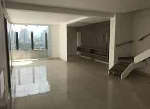 Apartamento, 3 Quartos, 3 Vagas, 3 Suites em Rua 53, Jardim Goiás, Goiânia, GO valor de R$ 870.000,00 no Lugar Certo