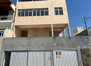 Prédio, 10 Quartos, 3 Vagas, 3 Suites em Santa Maria, Belo Horizonte, MG valor de R$ 840.000,00 no Lugar Certo