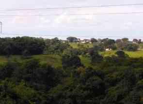 Rural em Setor Central, Hidrolãndia, GO valor de R$ 38.000.000,00 no Lugar Certo