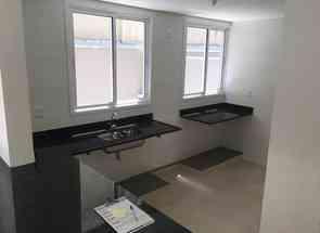Apartamento, 2 Quartos, 1 Vaga, 1 Suite em Rua Maria Augusta Bacelar, Ressaca, Contagem, MG valor de R$ 220.000,00 no Lugar Certo