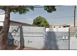 Loja para alugar em Betânia, Belo Horizonte, MG valor de R$ 1.700,00 no Lugar Certo