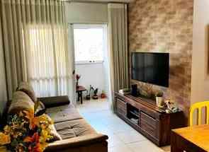 Apartamento, 3 Quartos, 2 Vagas, 1 Suite em Rua T 38, Setor Bueno, Goiânia, GO valor de R$ 392.000,00 no Lugar Certo