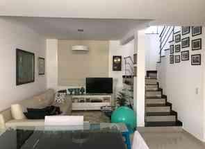 Casa em Condomínio em Rua Jequitibá, Santa Genoveva, Goiânia, GO valor de R$ 460.000,00 no Lugar Certo