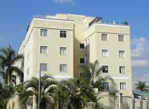 Apartamento, 2 Quartos, 1 Vaga para alugar em Rua Meira de Vasconcelos, Palmares, Belo Horizonte, MG valor de R$ 700,00 no Lugar Certo