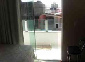 Apartamento, 3 Quartos, 2 Vagas, 1 Suite em Barreiro, Belo Horizonte, MG valor de R$ 450.000,00 no Lugar Certo
