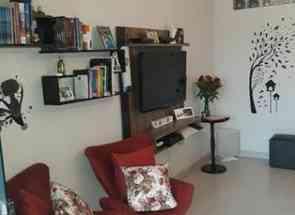 Apartamento, 2 Quartos, 1 Vaga em Setor Habitacional Contagem, Sobradinho, DF valor de R$ 110.000,00 no Lugar Certo
