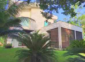 Casa em Condomínio, 3 Quartos, 10 Vagas, 3 Suites em Aldeia, Camaragibe, PE valor de R$ 750.000,00 no Lugar Certo