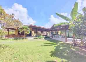 Casa em Condomínio, 4 Quartos, 10 Vagas, 3 Suites em Aldeia, Camaragibe, PE valor de R$ 890.000,00 no Lugar Certo
