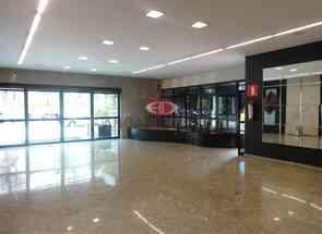Sala, 2 Vagas para alugar em Rua Desembargador Jorge Fontana, Belvedere, Belo Horizonte, MG valor de R$ 4.000,00 no Lugar Certo