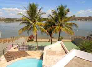 Casa, 4 Quartos, 12 Vagas, 4 Suites em Joana Darc, Lagoa Santa, MG valor de R$ 2.800.000,00 no Lugar Certo