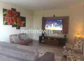 Casa em Condomínio, 5 Quartos, 6 Vagas, 1 Suite em Quintas do Sol, Nova Lima, MG valor de R$ 1.850.000,00 no Lugar Certo