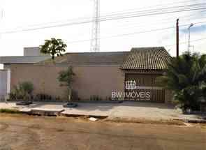 Casa, 3 Quartos, 5 Vagas, 1 Suite em Rua Las Velas, Três Marias, Goiânia, GO valor de R$ 550.000,00 no Lugar Certo