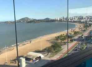Apartamento, 4 Quartos, 3 Vagas, 4 Suites em Avenida Dante Michelini, Mata da Praia, Vitória, ES valor de R$ 2.750.000,00 no Lugar Certo