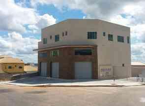 Apartamento, 2 Quartos, 1 Suite em 13, Jardim Imperial, Lagoa Santa, MG valor de R$ 180.000,00 no Lugar Certo