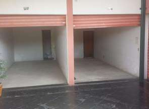Loja para alugar em Rua Vicente Rizola, Santa Inês, Belo Horizonte, MG valor de R$ 680,00 no Lugar Certo