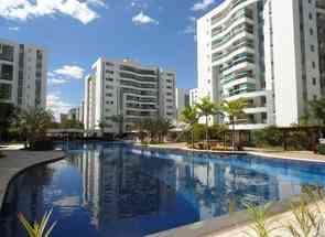 Apartamento, 2 Quartos, 2 Vagas, 1 Suite para alugar em Living Park Sul, Zona Industrial, Guará, DF valor de R$ 3.800,00 no Lugar Certo
