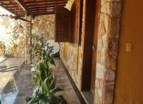Casa, 3 Quartos, 3 Vagas, 1 Suite em Rua Belarmino Giarola, Céu Azul, Belo Horizonte, MG valor de R$ 850.000,00 no Lugar Certo