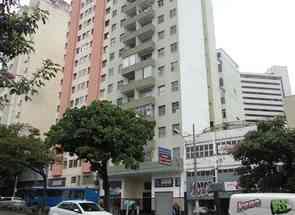Apartamento para alugar em Av. Bias Fortes, Centro, Belo Horizonte, MG valor de R$ 600,00 no Lugar Certo