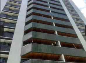 Apartamento, 3 Quartos, 2 Vagas, 2 Suites em Rua do Espinheiro, Espinheiro, Recife, PE valor de R$ 700.000,00 no Lugar Certo