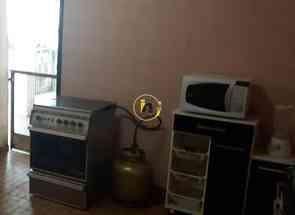 Casa, 3 Quartos, 2 Vagas, 1 Suite em Avenida Padre Vieira, Minas Brasil, Belo Horizonte, MG valor de R$ 980.000,00 no Lugar Certo