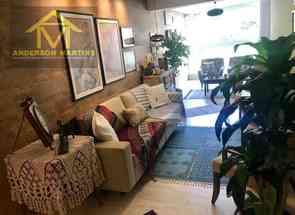 Apartamento, 2 Quartos, 2 Vagas, 1 Suite em Praia da Costa, Vila Velha, ES valor de R$ 680.000,00 no Lugar Certo