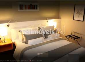 Apartamento, 1 Quarto, 1 Suite em Gameleira, Belo Horizonte, MG valor de R$ 150.000,00 no Lugar Certo