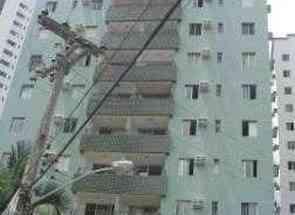 Apartamento, 3 Quartos, 1 Vaga, 1 Suite em Casa Amarela, Recife, PE valor de R$ 450.000,00 no Lugar Certo
