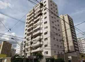 Apartamento, 4 Quartos, 2 Vagas, 1 Suite em Centro, Ribeirão Preto, SP valor de R$ 430.000,00 no Lugar Certo