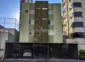 Apartamento, 3 Quartos, 1 Vaga em Rua 9, Setor Oeste, Goiânia, GO valor de R$ 230.000,00 no Lugar Certo