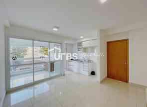 Apartamento, 1 Quarto, 1 Vaga, 1 Suite em Rua 1, Setor Oeste, Goiânia, GO valor de R$ 315.000,00 no Lugar Certo