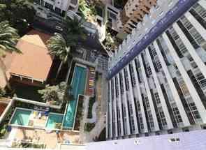 Apartamento, 1 Quarto, 1 Vaga em Rua T - 51, Setor Bueno, Goiânia, GO valor de R$ 249.000,00 no Lugar Certo