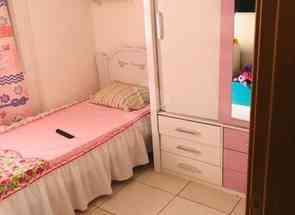 Apartamento, 2 Quartos, 1 Vaga em Qnn 27, Ceilândia Norte, Ceilândia, DF valor de R$ 210.000,00 no Lugar Certo