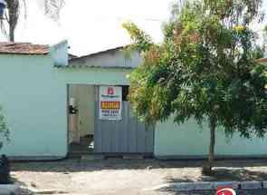 Casa, 2 Quartos, 1 Suite para alugar em Rua 214, Coimbra, Goiânia, GO valor de R$ 850,00 no Lugar Certo
