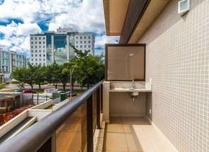 Apartamento, 1 Quarto, 1 Vaga em Sgcv Lote 10, Park Sul, Brasília/Plano Piloto, DF valor de R$ 407.256,00 no Lugar Certo