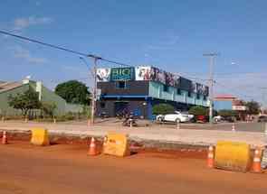 Prédio para alugar em Av. Lúcio Rebelo, Alto do Vale, Goiânia, GO valor de R$ 0,00 no Lugar Certo