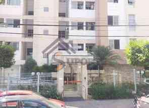Apartamento, 3 Quartos, 1 Suite em Jardim Goiás, Goiânia, GO valor de R$ 300.000,00 no Lugar Certo