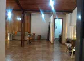 Casa, 3 Quartos, 2 Vagas, 1 Suite em Santa Teresa, Belo Horizonte, MG valor de R$ 999.000,00 no Lugar Certo